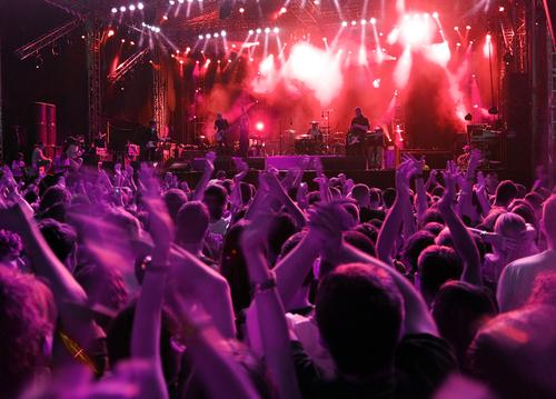Festival-musica-rock