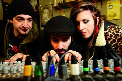 2012-kinkybeat