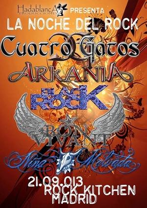 zonaruido-Cuatro-Gatos-Arkania-Black-Rock-Bon-Vivant-Nina-Malvada-8024