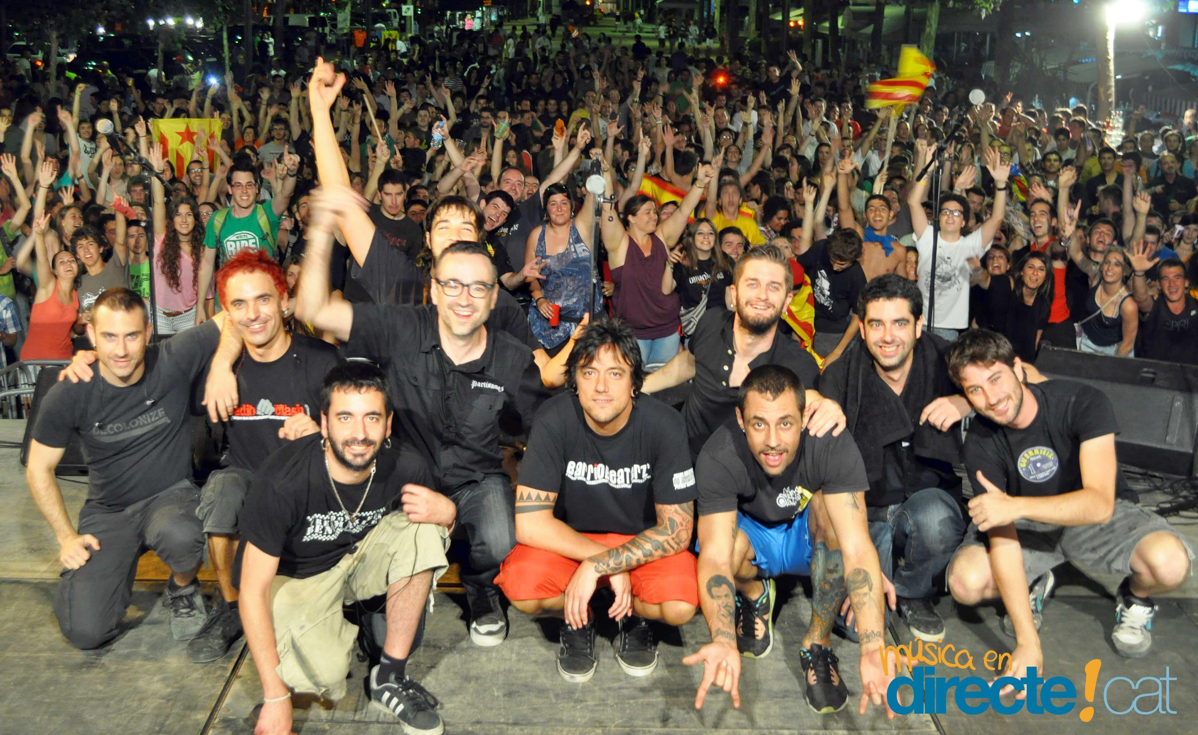 20120623-final-concert-obrint-pas