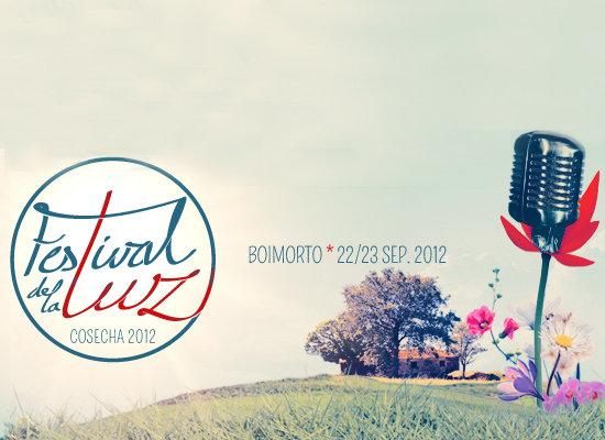 Festival_de_la_Luz_2012_Logo