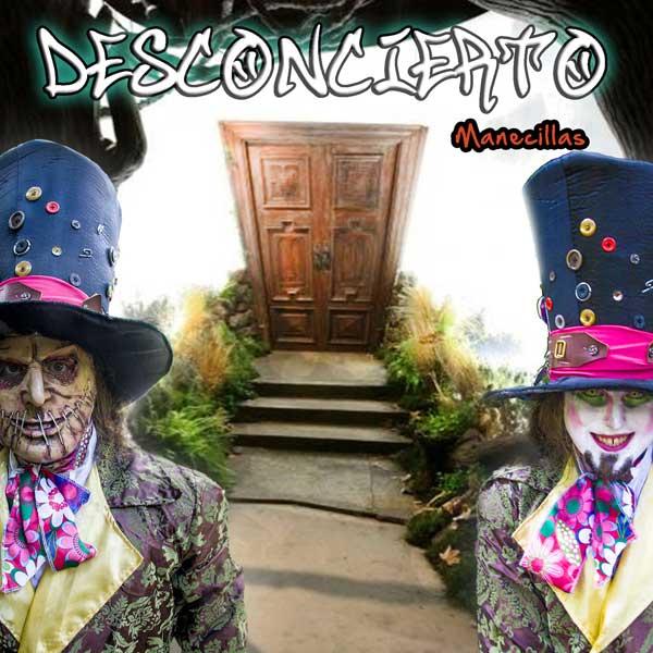 1desconcierto_manecillas_600