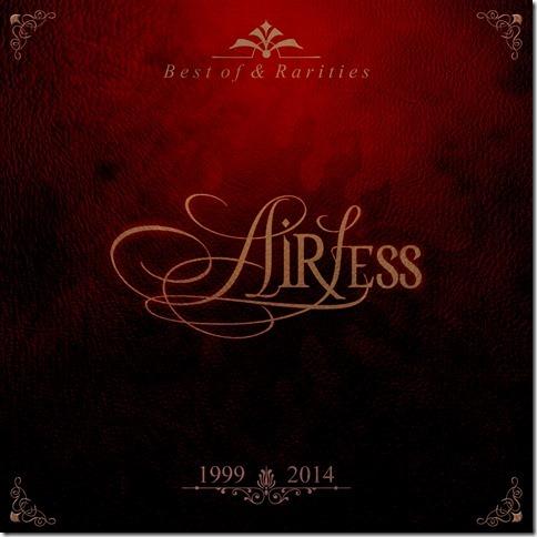 AIRLESS cover copia[2]
