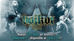boletin_nuevo_disco_boikotea
