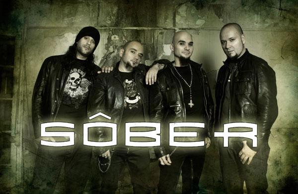 sober2_msn