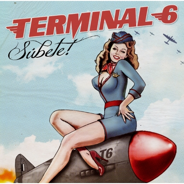 terminal-6-subete