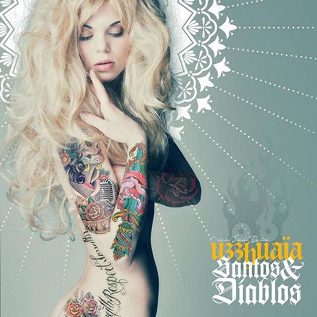 uzzhuaia_santos_&_diablos-portada (1)