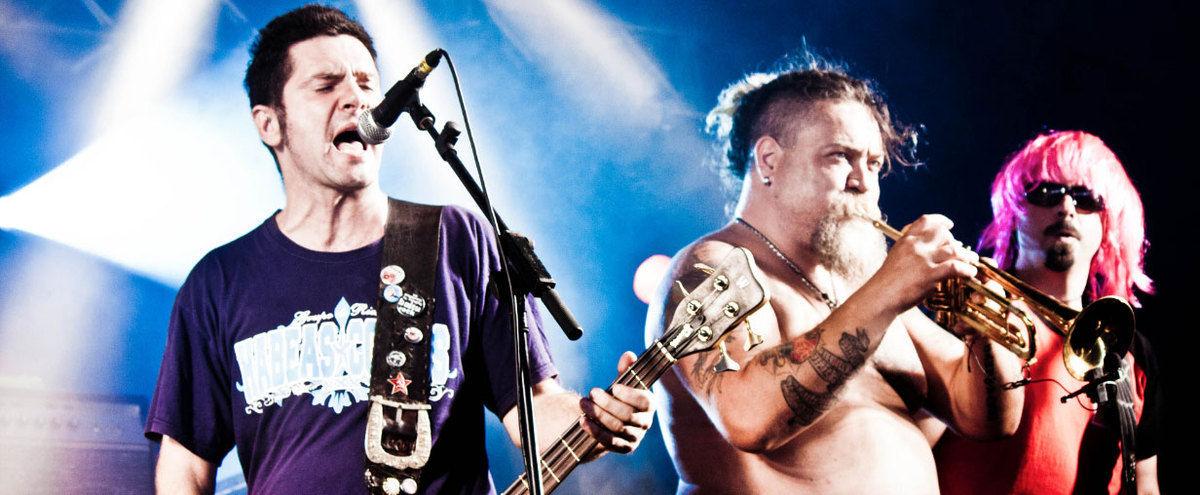 Boikot-en-concierto-en-el-Vi_a-Rock-2013