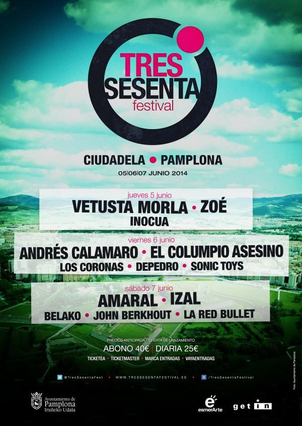 Cartel-Tres-Sesenta-Festival-2014-600x848