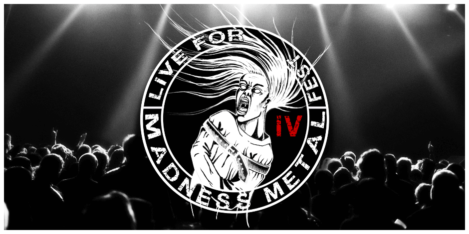 IV-Live-For-Madness-Metal-Fest-2014