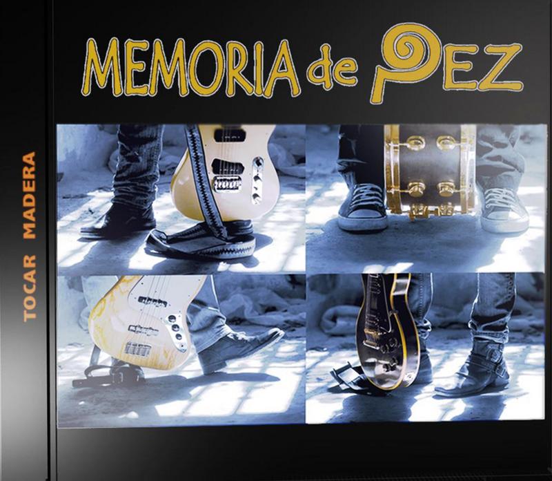 Memoria-de-Pez-Tocar-Madera
