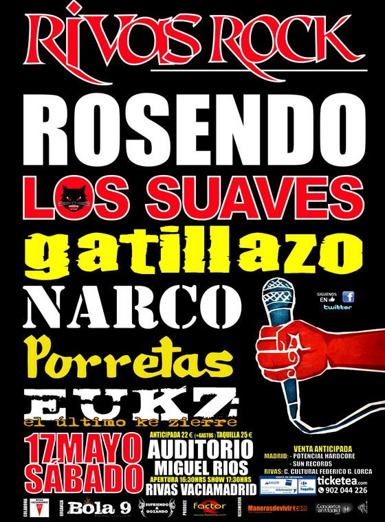 rivas-rock-2014