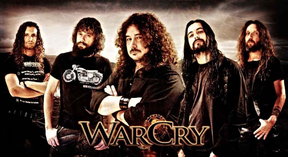 warcry_1