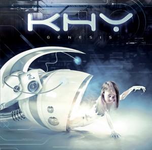khy-genesis-cover