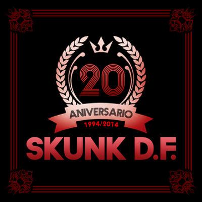 20140521-skunkdf