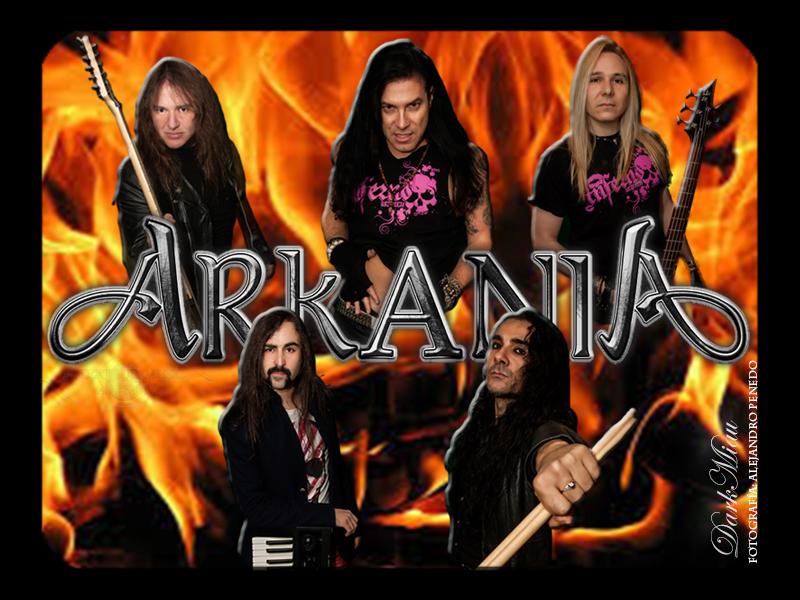 Arkania_mail