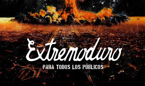 EXTREMODURO_PARA_TODOS_LOS_PUBLICOS_01
