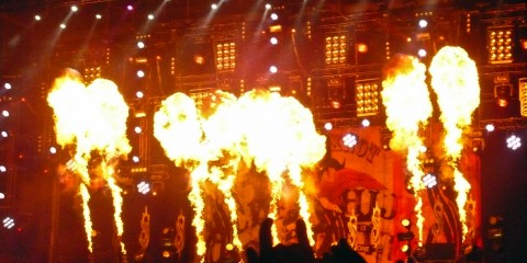 Slipknot_Rock_am_Ring_2009_-_2