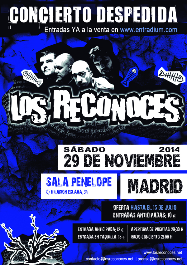 losreconoces-Cartel