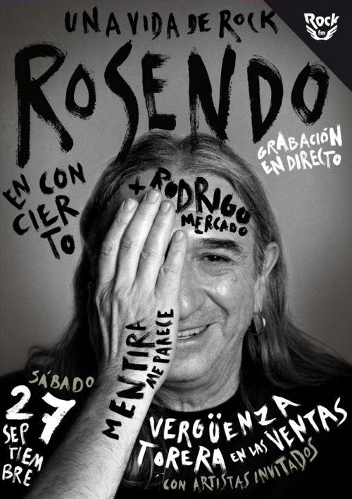 20140505-rosendo
