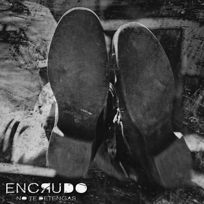 20140707-encrudo