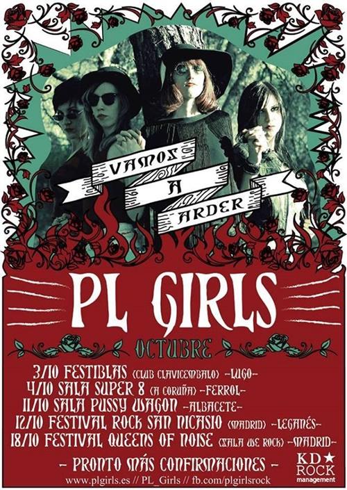 20140926-plgirls