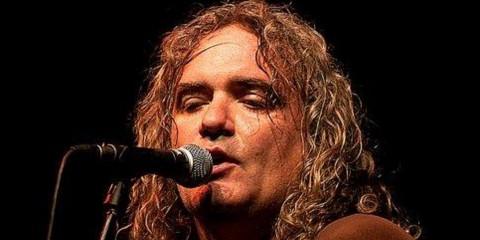 Fernando-Madina-cantante-de-Re_54395318981_54028874188_960_639