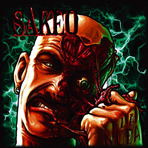 Sakeo-La-Muda-2014