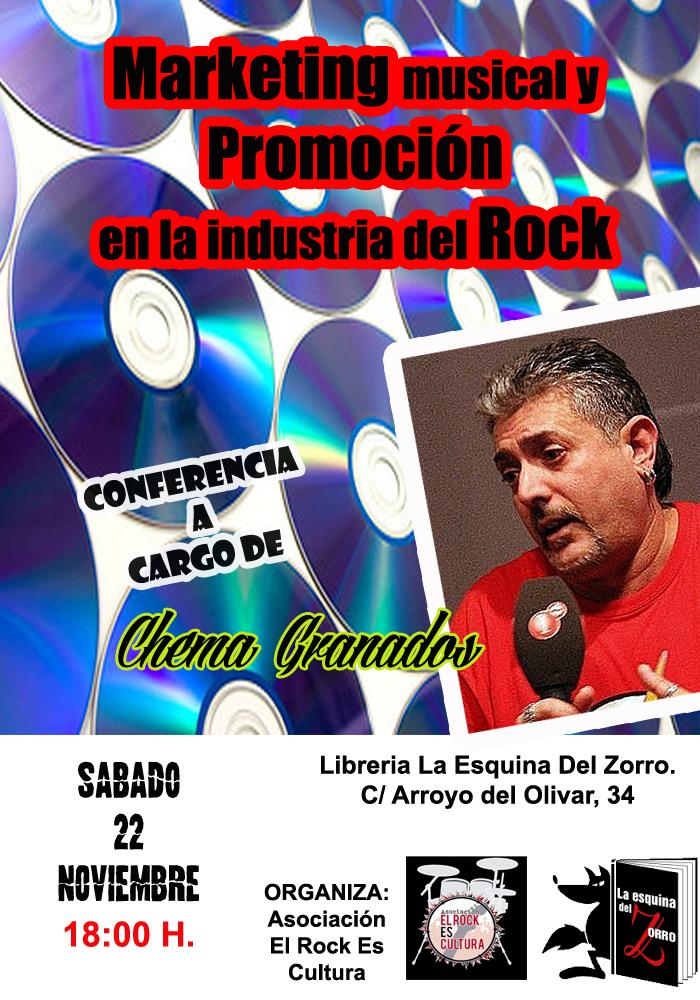 cartel conferencia copia