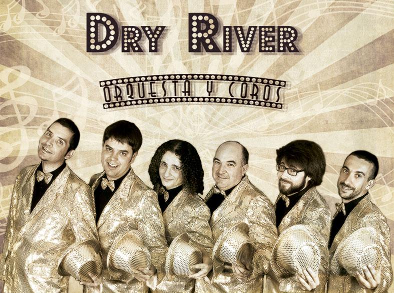 dry-river2