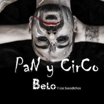belo-pan-y-circo