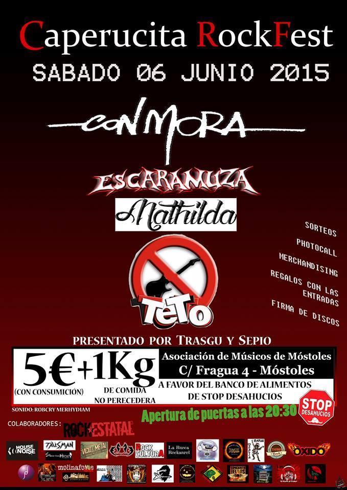 caperucita-rock-fest