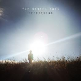 lp-cd-the-diesel-dogs-everything-