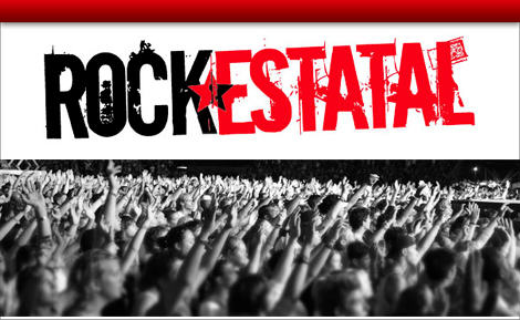 Rock-Estatal-Magazine