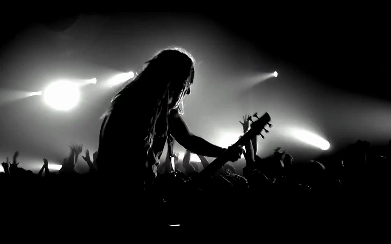 Man-Of-Rock-Music-Wallpaper