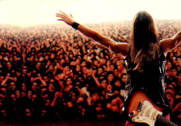guitarra+publico1991