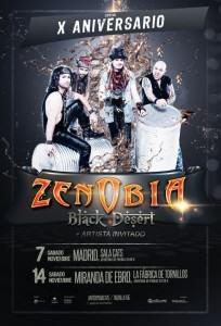 zenobiaaniversarioduqueproducciones-Medium-600x883