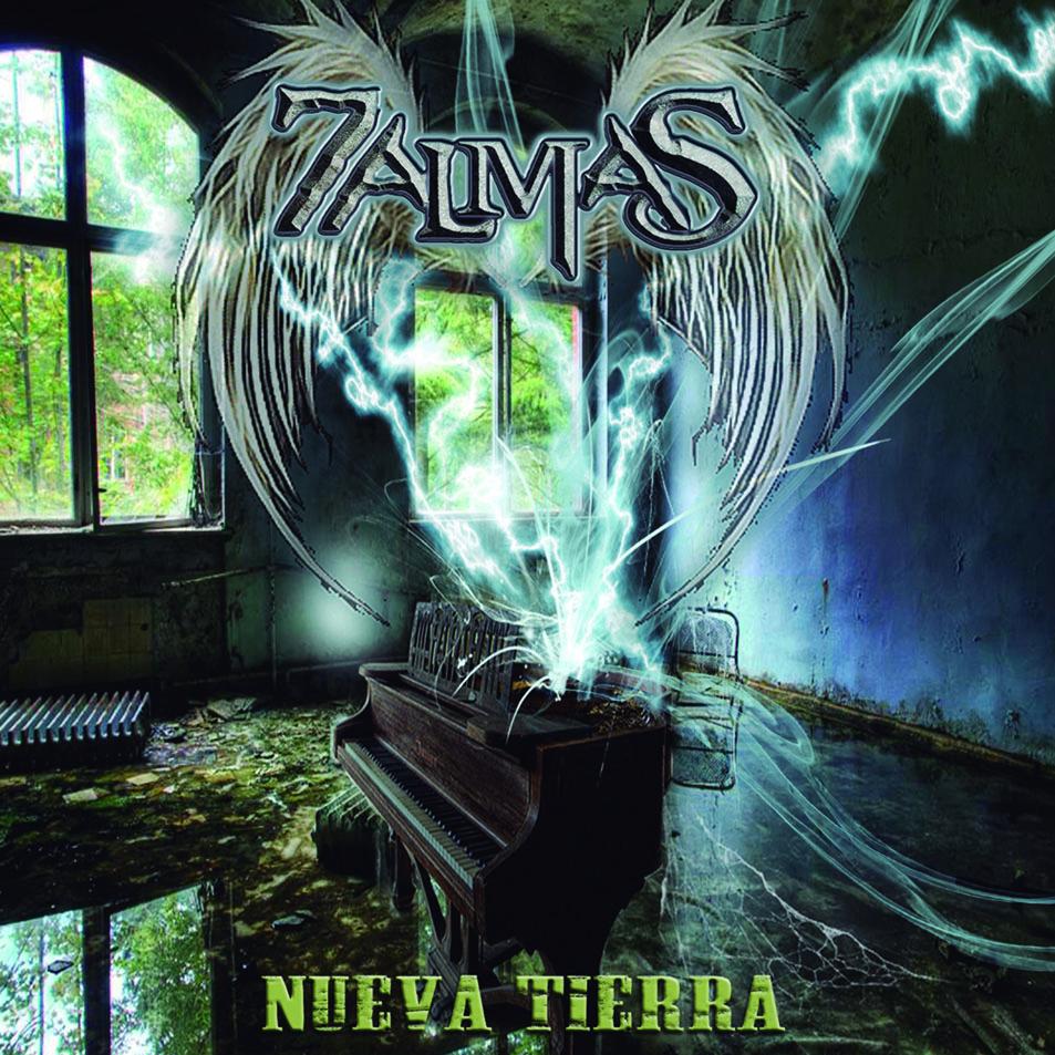 7_Almas-Nueva_Tierra-Frontal
