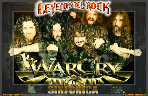warcry-sinfonica
