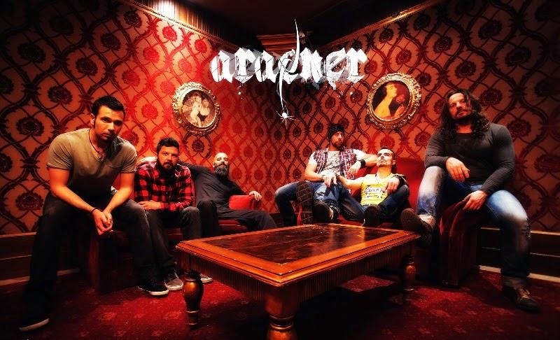 aracner (1)