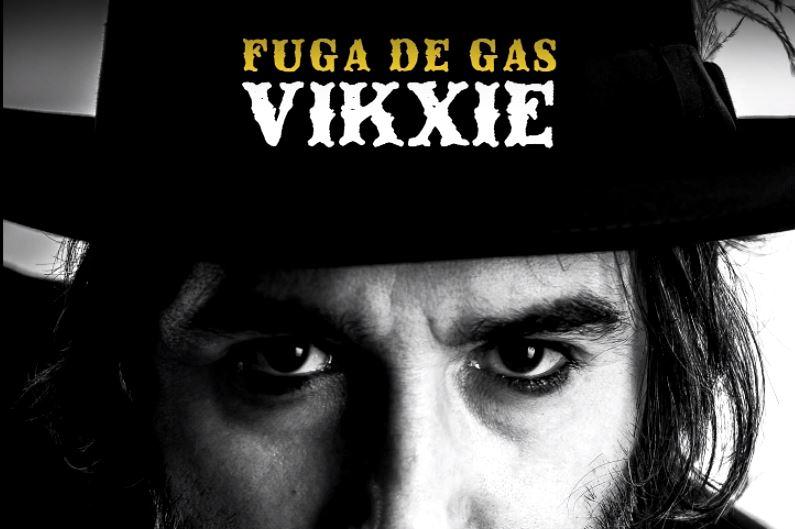 fugagas-vikxie
