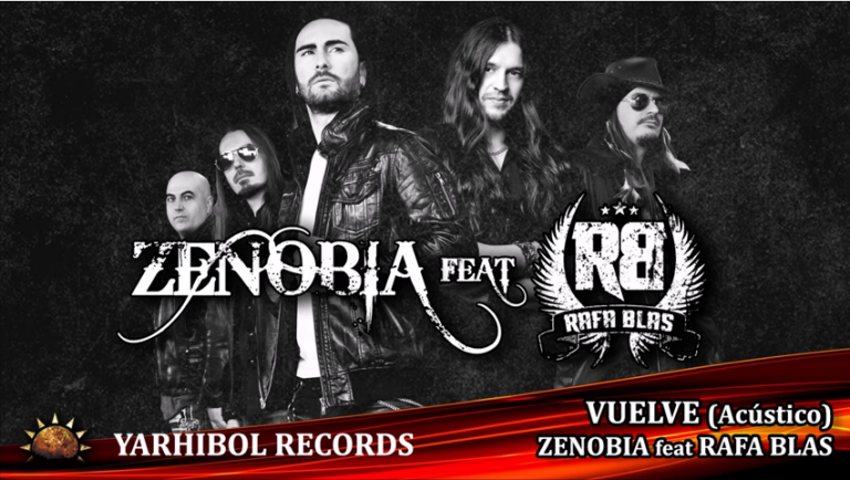 FireShot-Screen-Capture-059-Zenobia-ft_-Rafa-Blas-Vuelve-Acústico-BALADAS-GOLD-EDITION-2016-YouTube-www_youtube_com_watch_vwcrE7sObQG8featureyoutu_be-768x434