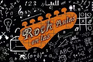 rock-en-las-aulas