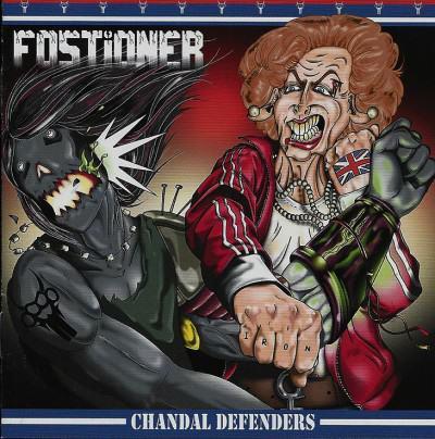 fostioner-001-1