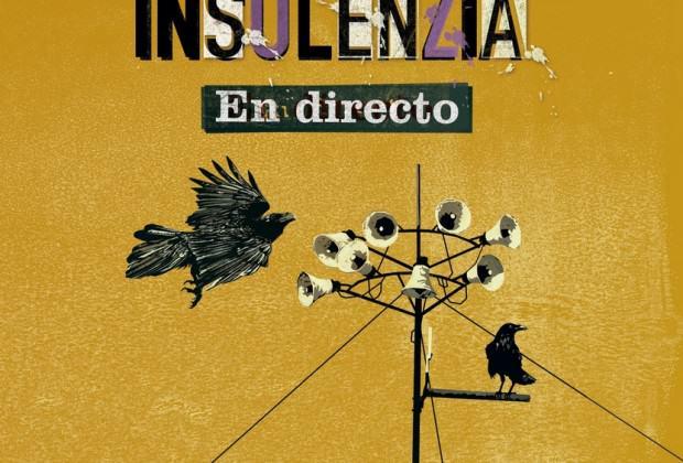 portada_cd