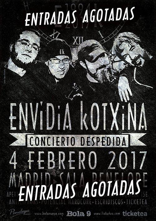 envidia-kotxina-despedida-cartel