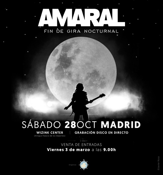 20170223-amaral
