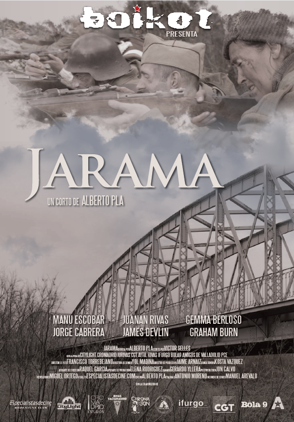 JARAMA-BOIKOT(1)