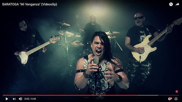 saratoga-videoclip-mivenganza(1)