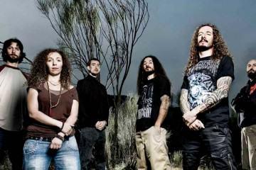estuvimos-con-vita-imana-en-el-derrame-rock-00